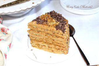 honey-cake-medovik